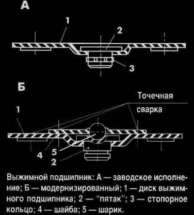 Электрическая схема холодильника аристон mba 4031 cv