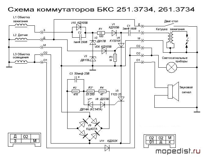 9 c Final Producer Edition (2012) engrus Форум