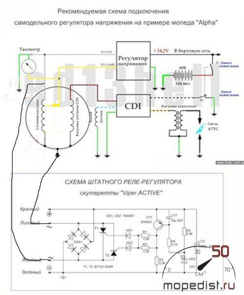 Радиотехника у 101 схема pdf 68