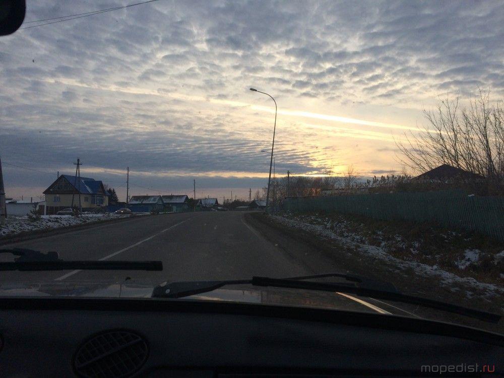 ПДД 2018. Правила дорожного движения